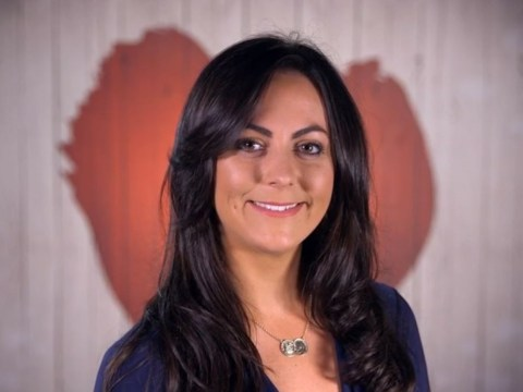 Kate Middleton lookalike is looking for a royal match on First Dates