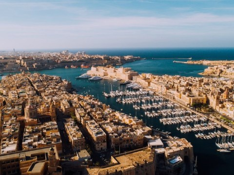 7 great things to do in Malta – from music festivals to island hopping