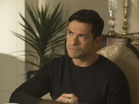 Riverdale Season 2: Is Hiram Lodge the brains behind the Black Hood?