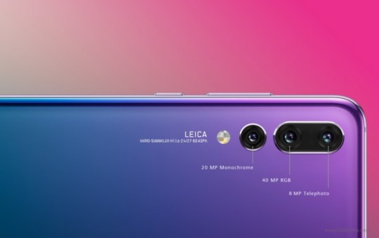 Can a smartphone camera replace your expensive full-size SLR