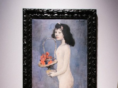 One person's art collection just sold for $646,000,000 at auction