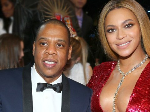 Jay Z believes streaming rivals are out to get him because Beyonce went with Tidal: 'Stories are being pushed by people who feel slighted'