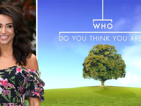 Michelle Keegan, Boy George and Olivia Colman lead star-studded series of Who Do You Think You Are?