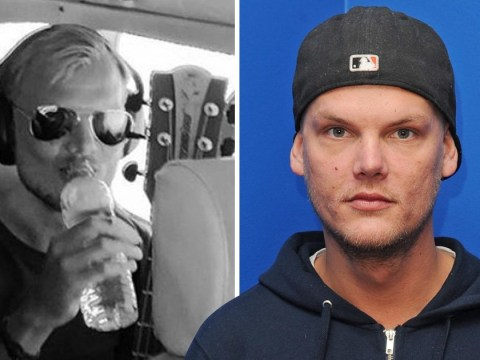 Director of Avicii documentary calls out 'superficial industry' for 'never understanding the star'