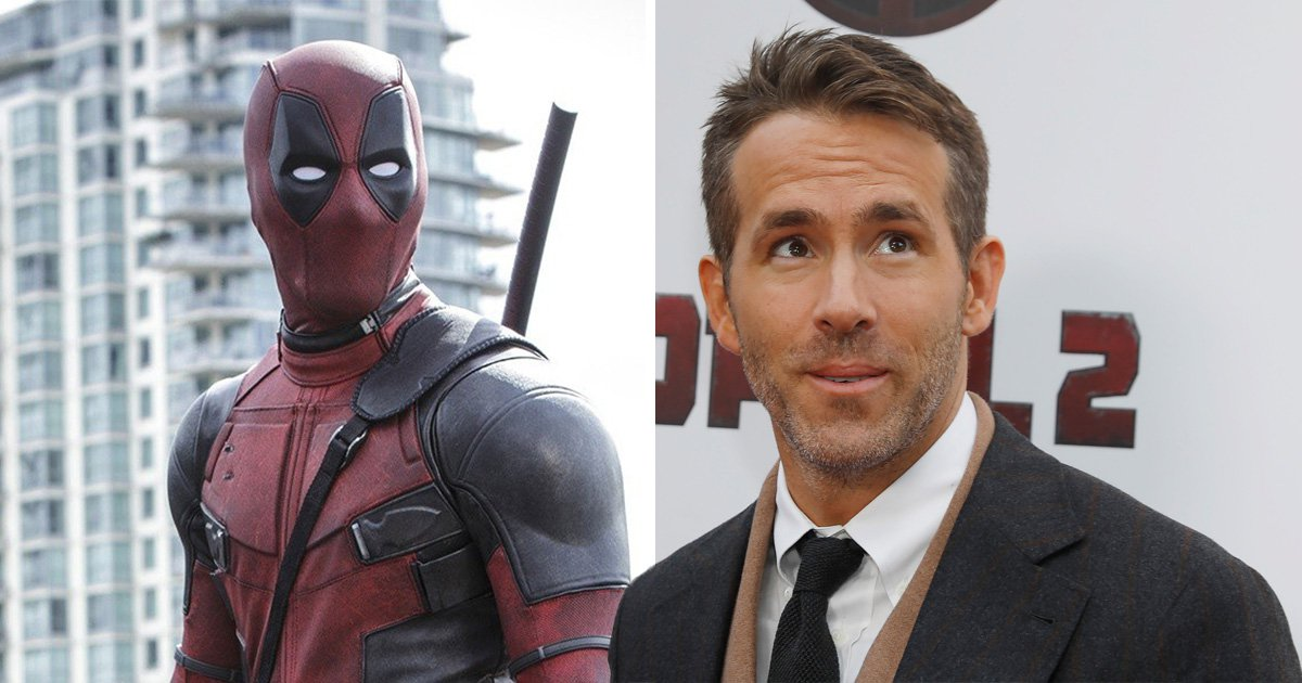 Ryan Reynolds says Deadpool 3 will only happen if things can get 'weird' – but leaves door open to standalone following X-Force