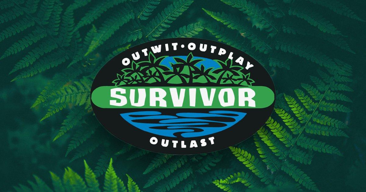 Two Survivor contestants 'face $5 million fine' as they break hardcore NDA on show happenings