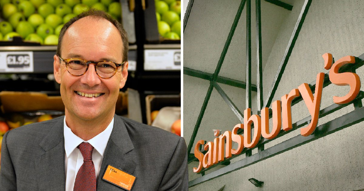 Sainsbury's refuses to budge in changes to staff contracts