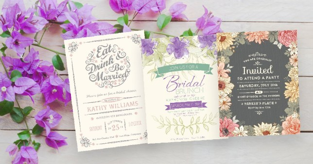 What To Write In A Wedding Card.Wedding Messages What To Write In A Wedding Card Metro News