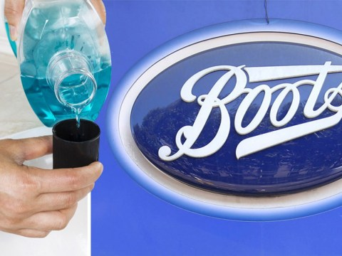 Boots accused of charging NHS over £3,000 for £93 cancer pain-relieving mouthwash