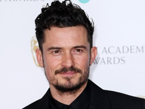 Orlando Bloom throws his hat into the ring for a Marvel movie role – but is there room in the MCU for Captain Britain?