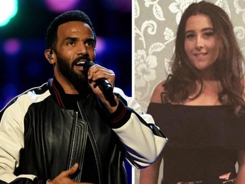 Craig David and Sean Paul's 'hearts go out' to family and friends after two die at Mutiny Festival