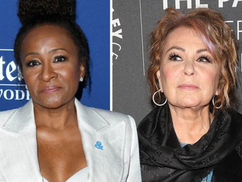 Wanda Sykes wants to have a conversation with Roseanne as she reflects on quitting show following racist tweets
