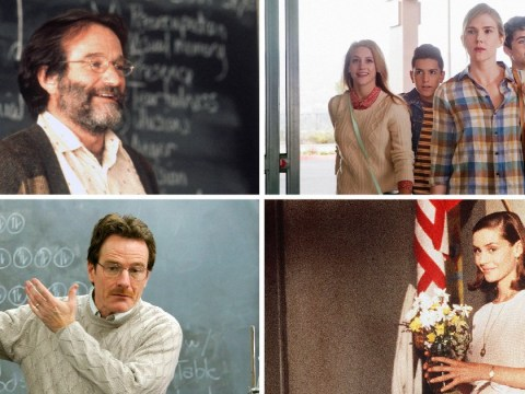 10 Netflix titles to watch on Teachers' Day