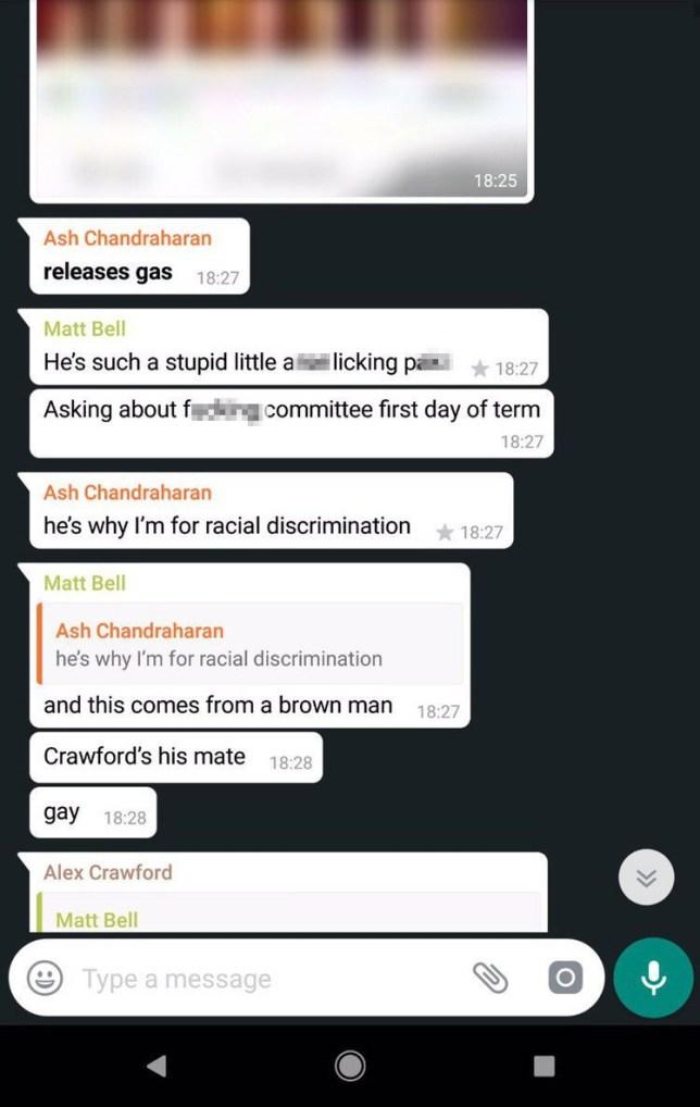 Recherche site rencontre gay