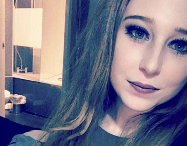 """FROM JOHN JEFFAY AT CASCADE NEWS LTD 0161 660 8087 / 07771 957773 john@cascadenews.co.uk / www.cascadenews.co.uk Syndicated for Carlisle News & Star with pix from Facebook of Zoe Adams A YOUNG mum """"obsessed with murder and male sacrifice"""" told a court she had no memory of stabbing her on-off boyfriend during sex. Zoe Adams, 19, wore clown make-up and put a pillow over Kieran Bewick's head """"to make it kinkier"""". He?d earlier declined her suggestion that she should tie him up with duct tape. """"I did stab him - but I overreacted,"""" she told a jury at Carlisle Crown Court, in a barely audible voice."""