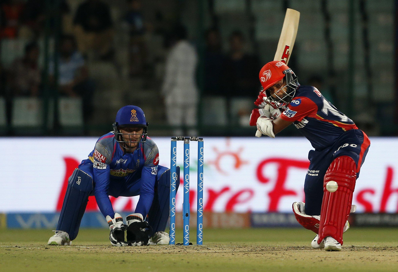 Delhi Daredevils v Royal Challengers Bangalore betting preview: Back the 'new Sachin Tendulkar' to show his class