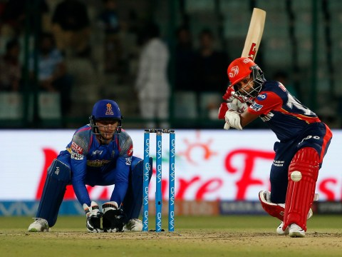 Delhi Daredevils v Royal Challengers Bangalore betting preview: Back the 'new Sachin Tendulkar' to show his class