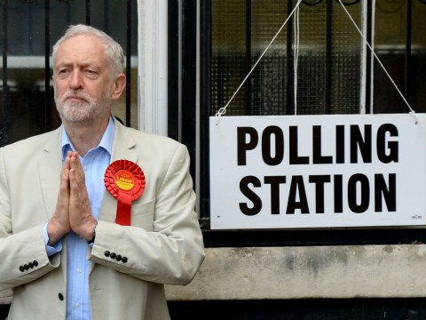 Ukip collapses and Labour's Momentum fails to win single council in Unseat campaign