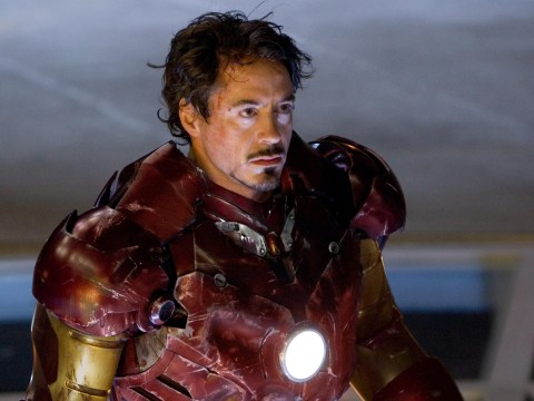 Marvel boss teases Iron Man's exit in Avengers: Endgame amid rampant speculation