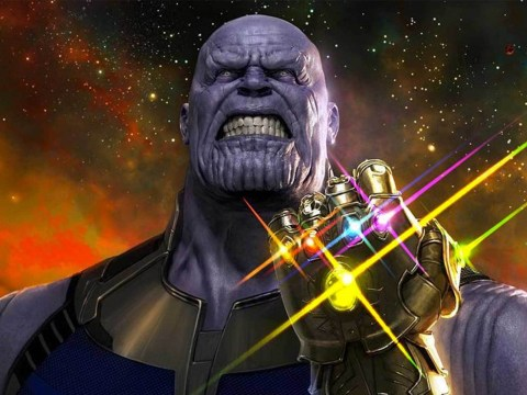 Joe Russo confirms Avengers: Infinity War fan theory about Gamora and the Soul Stone