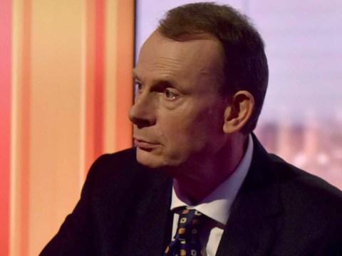 BBC's Andrew Marr will have surgery to remove cancer