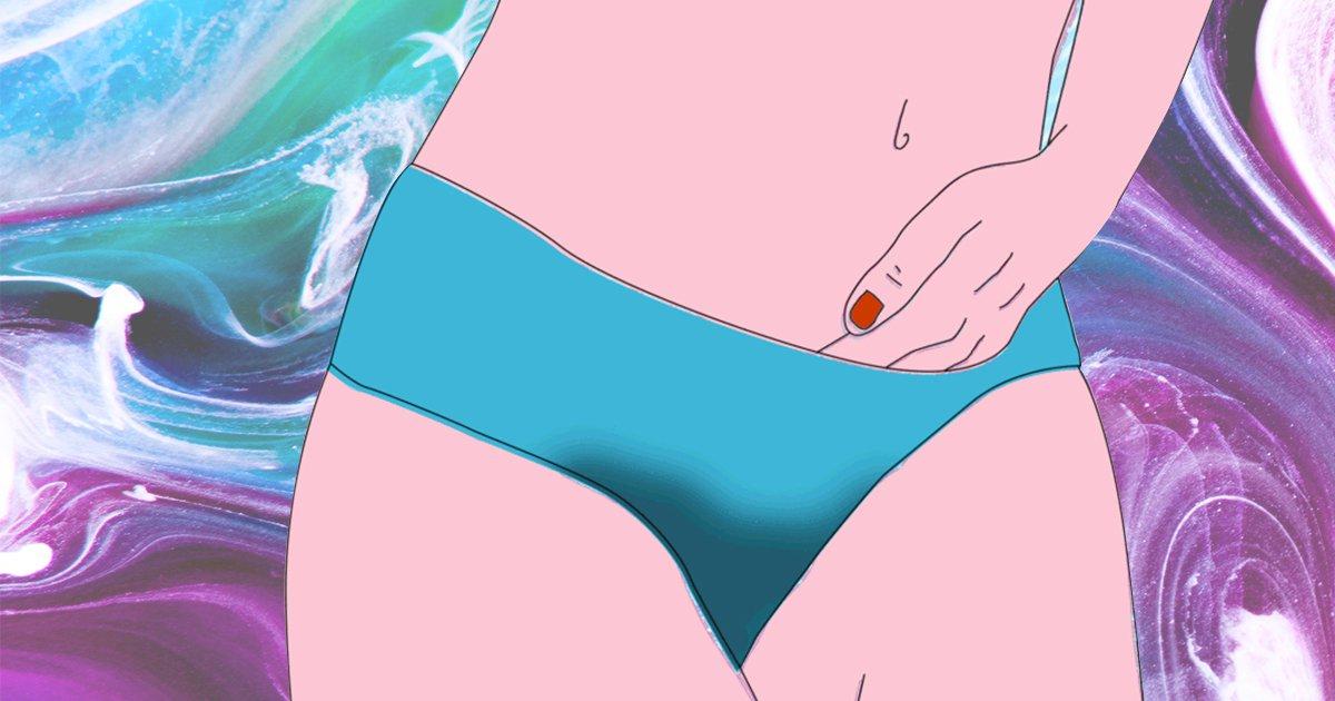 String bikini contributers
