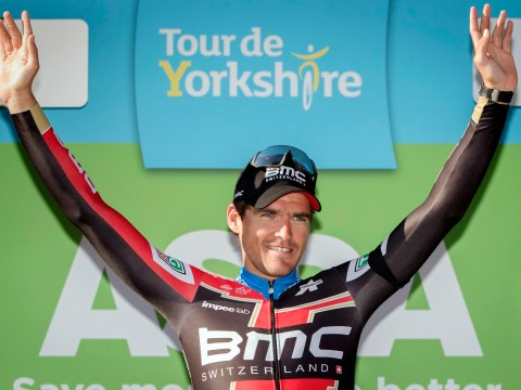 Tour de Yorkshire 2018 results as Greg Van Avermaet claims the title in Leeds