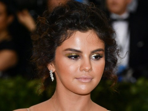 Woman accused of hacking Selena Gomez's emails faces nine years in prison