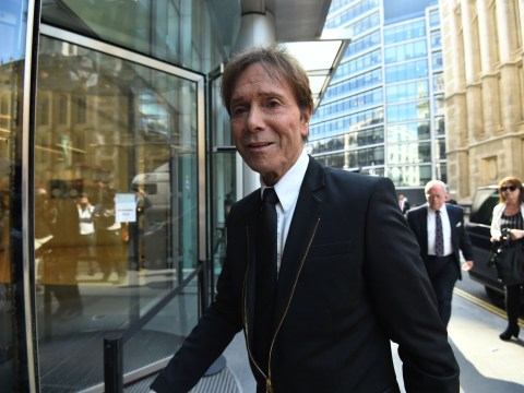 Sir Cliff Richard may have suffered 'permanent damage to self esteem' over BBC coverage