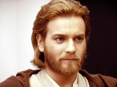 Ewan McGregor 'films Star Wars Episode IX cameo reprising role as Obi-Wan Kenobi'