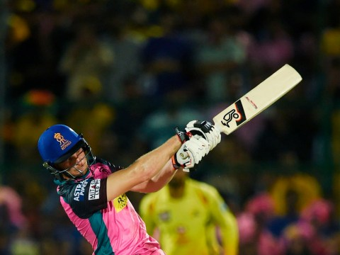 Mumbai Indians v Rajasthan Royals IPL betting preview: Jos Buttler on fire but value lies with Ben Stokes