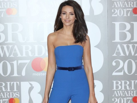 Michelle Keegan's film debut 'flops at the box office as it makes just £160 in a weekend'