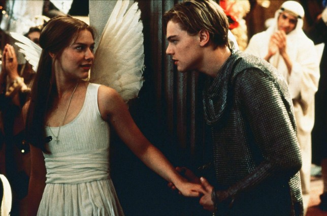 Secret Cinema Announces Baz Luhrmanns Romeo And Juliet As