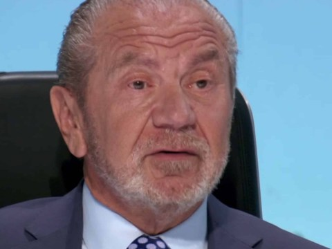 Apprentice viewers spit out their tea as they laugh at 'ridiculous' £5 'chili doughnuts'