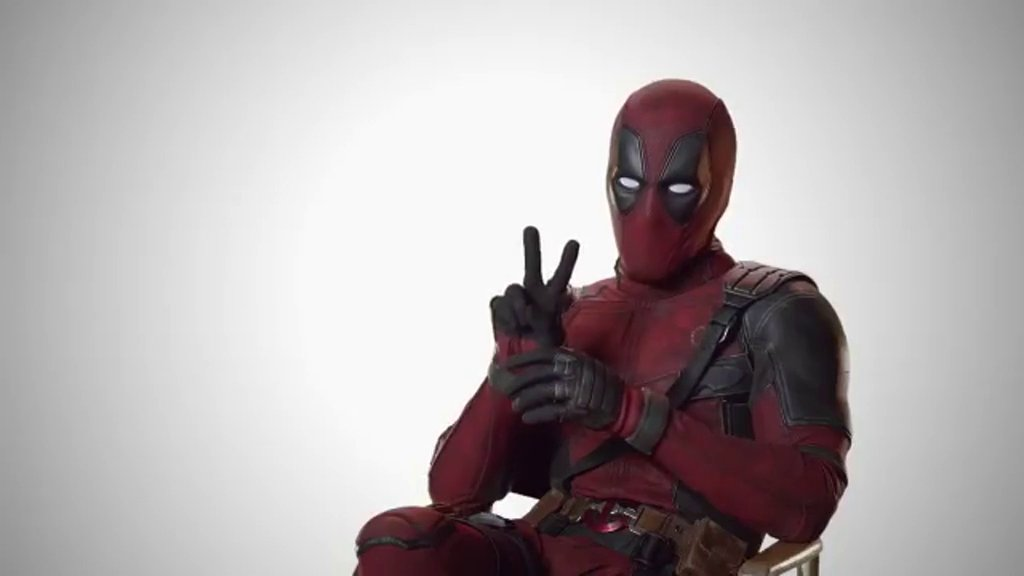 Deadpool 2 is getting an uncut screening at Comic-Con – with some surprises