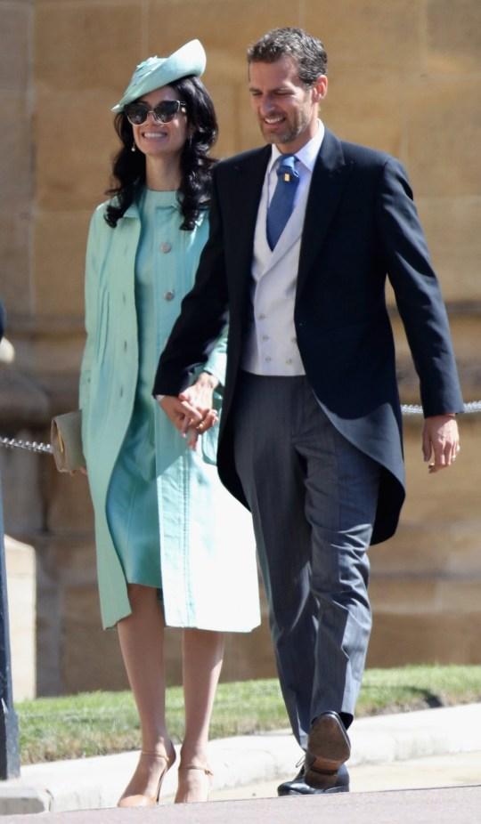 Royal Wedding Cost.How Much Did The Royal Wedding Cost And Who Paid For It