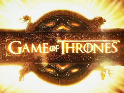 Is Game of Thrones on Amazon Prime, Sky Box Sets or Netflix?