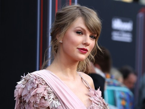 Taylor Swift named in plane crash investigation as pilot 'wrote her letters' and listed her as next of kin