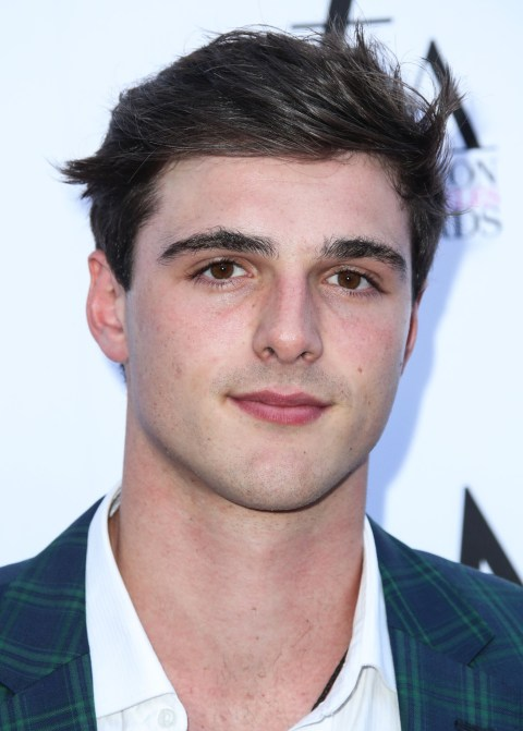 How Kissing Booth stars Joey King and Jacob Elordi got