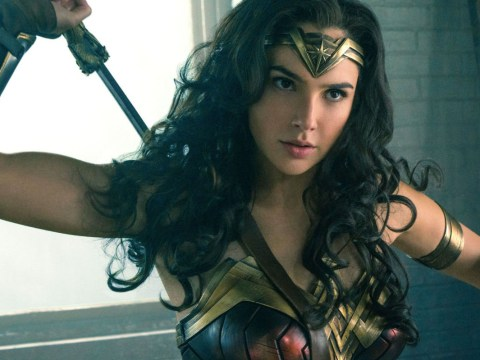 New domain names hint at Wonder Woman 2 title and storyline for Gal Gadot's second outing as the Amazonian princess
