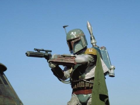 Star Wars' Boba Fett spin-off movie has been axed: 'It's 100% dead'