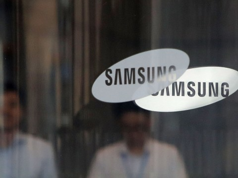 Samsung expected to unveil 'bezel-free' TV of the future at CES 2020