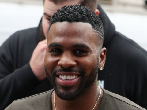 Jason Derulo joins cast of Cats as Rum Tum Tugger, the cat inspired by Mick Jagger