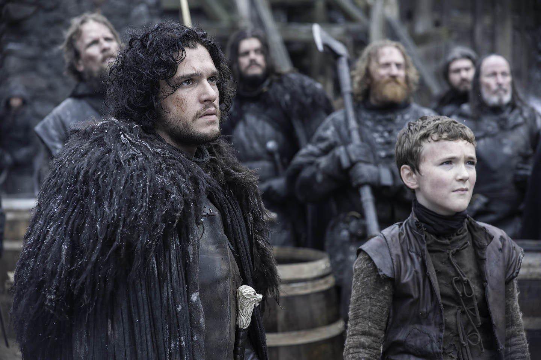 Game-of-Thrones-Olly.jpg