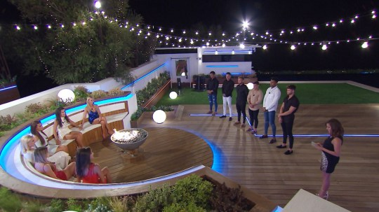 Where Is The Love Island Villa In Majorca And Is It A Real