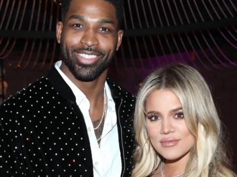 Khloé Kardashian claims Tristan Thompson's cheating 'demolished' their relationship