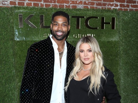 Khloe Kardashian and Tristan Thompson are going to couple's therapy