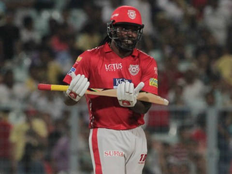 Kings XI Punjab v Mumbai Indians betting preview: Chris Gayle can remind RCB of their IPL auction blunder