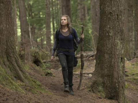 The 100 season 5: 6 questions we need answering after episode 1