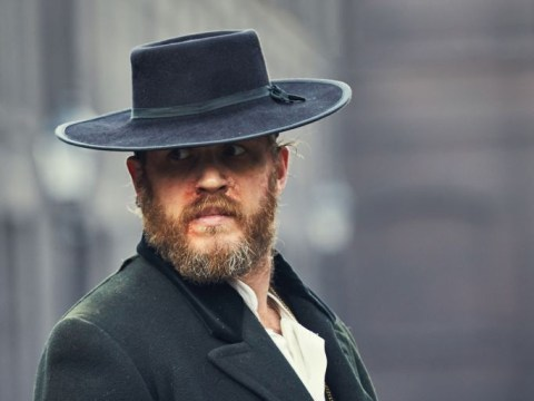 Peaky Blinders fans reckon Tom Hardy will return as Alfie Solomons tonight